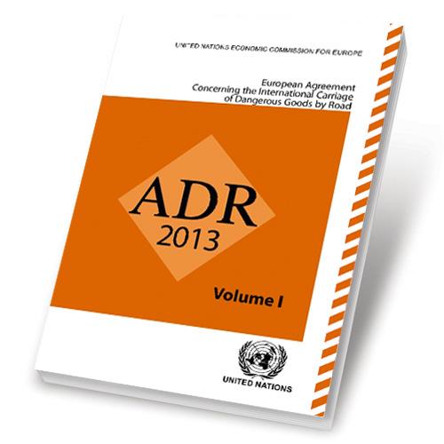 adr_2013